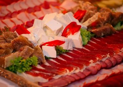 Restoran-kosuta-hrana (10)