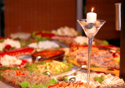 Restoran-kosuta-hrana (11)