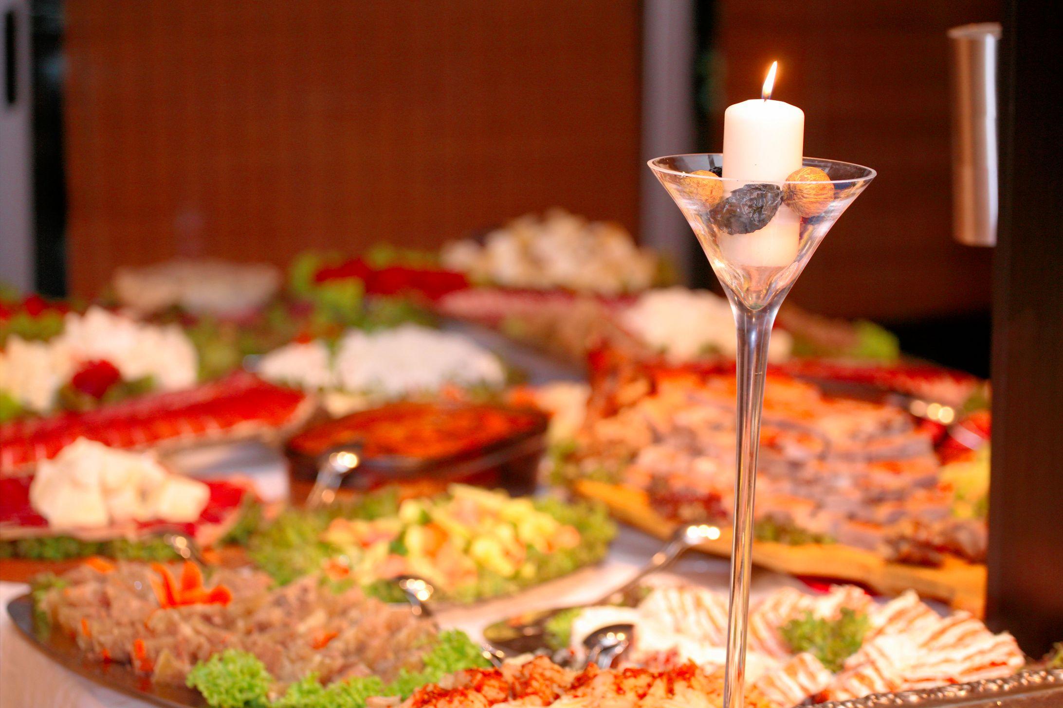 proslave restorani