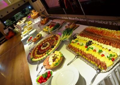 Restoran-kosuta-hrana (12)