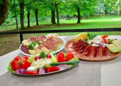 Restoran-kosuta-hrana (2)