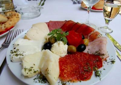 Restoran-kosuta-hrana (3)