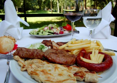 Restoran-kosuta-hrana (4)