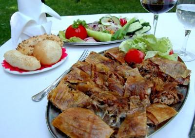Restoran-kosuta-hrana (5)