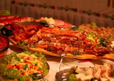 Restoran-kosuta-hrana (8)