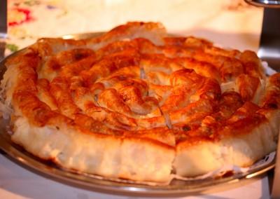 Restoran-kosuta-hrana (9)