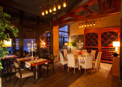 restoran-amphora-restoran (1)