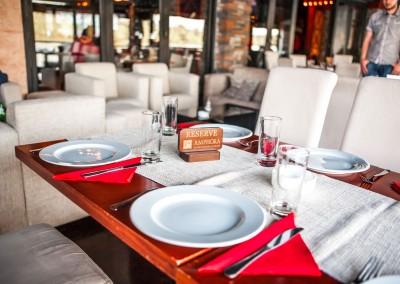 restoran-amphora-restoran (12)