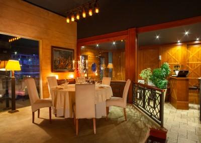 restoran-amphora-restoran (2)