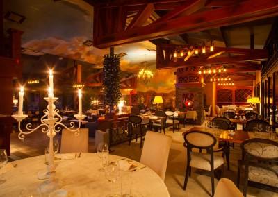 restoran-amphora-restoran (4)