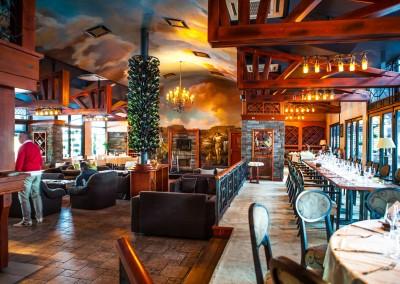 restoran-amphora-restoran (5)