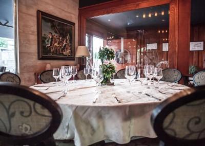 restoran-amphora-restoran (7)