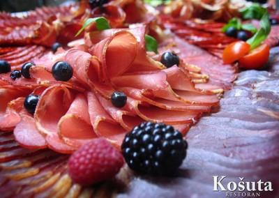 restoran-kosuta-svecana-sala-13